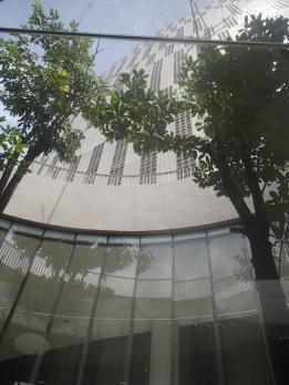 Universitas Multimedia Nusantara (UMN)