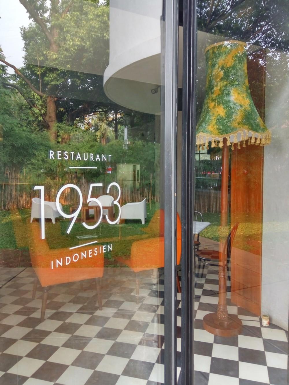 153 Indonesian Restaurant.jpg