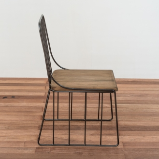 Single Chair