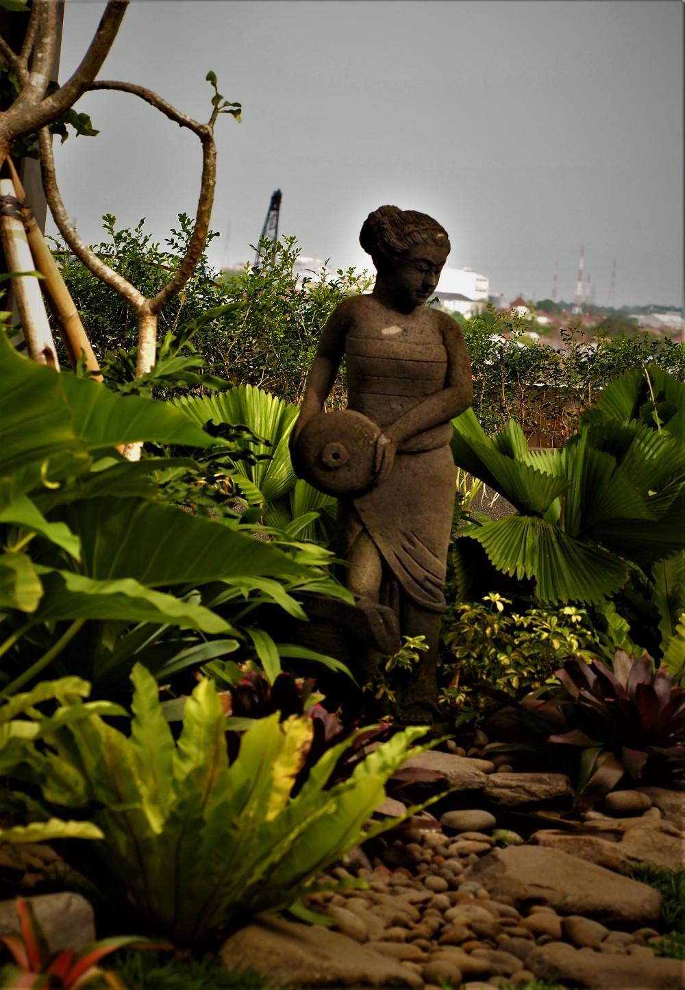 Grand Kamala Lagoon Bekasi