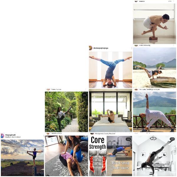 BPN 30 Days Blog Challenge.jpg